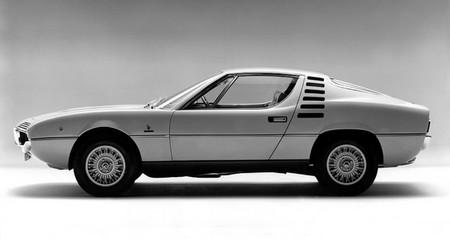 Alfa Romeo Montreal (6)