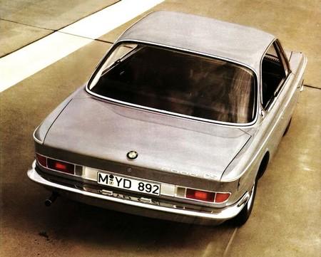 BMW 2000CS (6)
