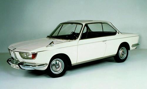 BMW 2000CS (7)