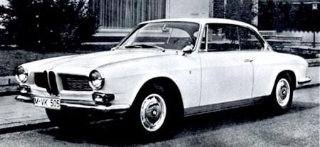 BMW 3200CS (3)