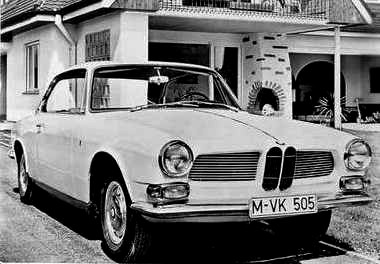 BMW 3200CS (4)