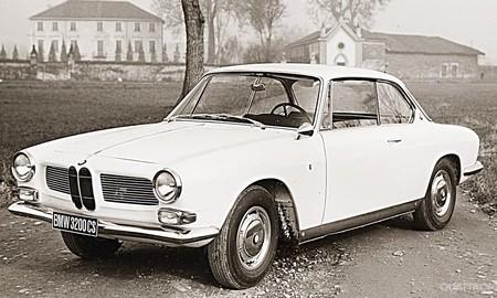 BMW 3200CS (5)