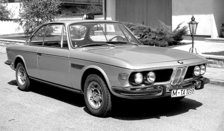 BMW E9 2800CS (1)