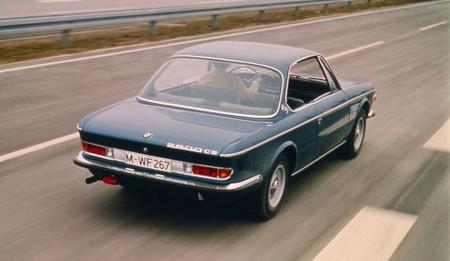BMW E9 2800CS (2)