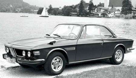 BMW E9 3.0 CS (1)