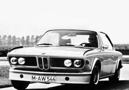 BMW E9 3.0 CSL (1)