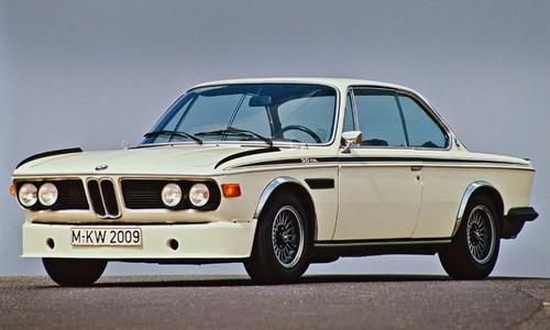 BMW E9 3.0 CSL (2)