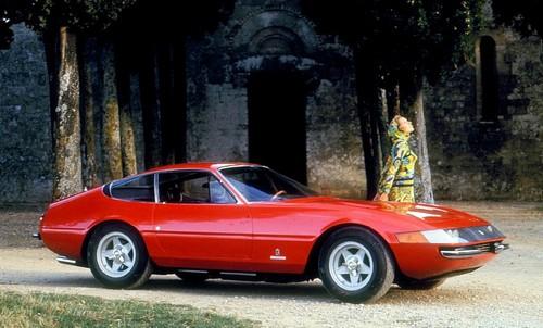 Ferrari 265 GTB4 Daytona (2)
