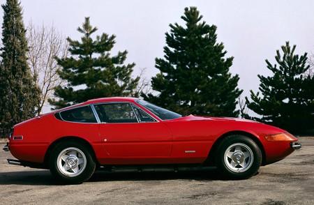 Ferrari 265 GTB4 Daytona (3)