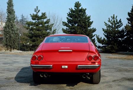 Ferrari 265 GTB4 Daytona (4)