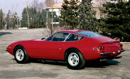 Ferrari 265 GTB4 Daytona (6)