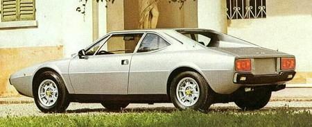 Ferrari 308 GT4 (2)