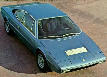Ferrari 308 GT4 (3)