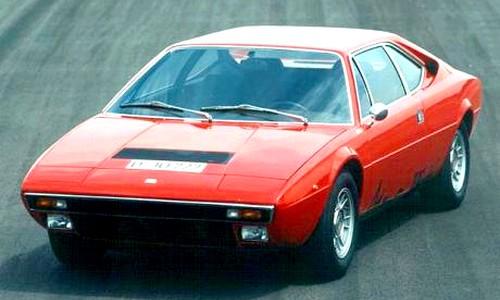 Ferrari 308 GT4 (5)