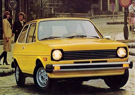 Ford Fiesta Mk1 USA (1)