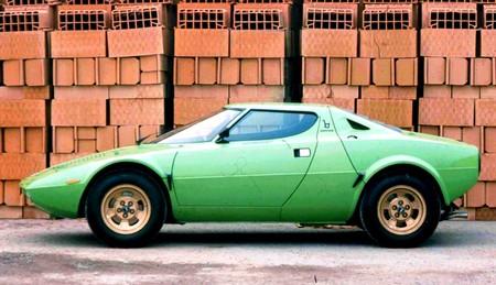 Lancia Stratos HF (7)
