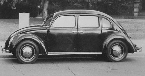 VW Cox rometsch (1)
