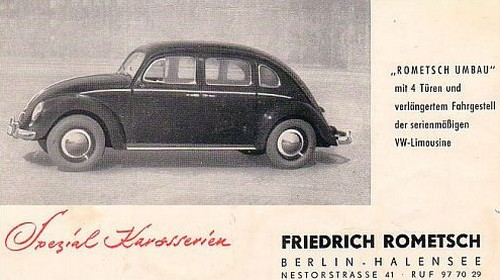 VW Cox rometsch (2)