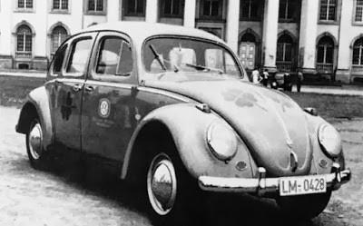VW Cox rometsch (4)