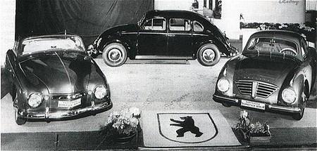VW Cox rometsch (5)