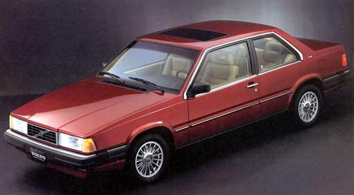 Volvo 780 Bertone (3)
