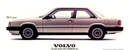 Volvo 780 Bertone (5)