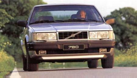 Volvo 780 Bertone (8)