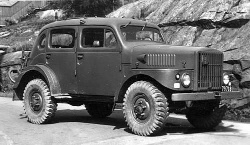 Volvo TP21 (1)