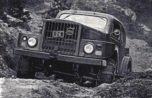 Volvo TP21 (4)