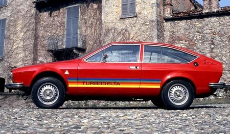 alfa-romeo-gtv-turbodelta-2