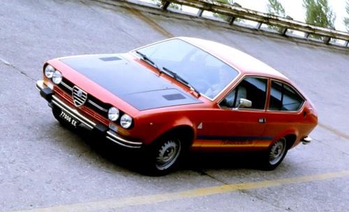 alfa-romeo-gtv-turbodelta-3