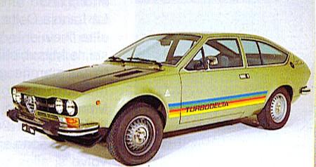 alfa-romeo-gtv-turbodelta-4