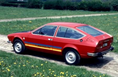 alfa-romeo-gtv-turbodelta-5