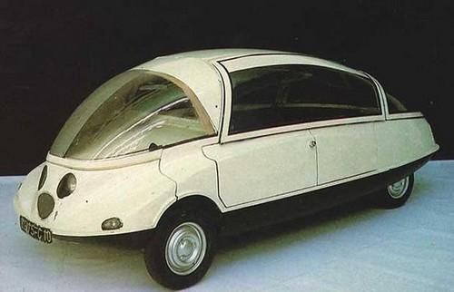 citro n c10 1956 l 39 automobile ancienne. Black Bedroom Furniture Sets. Home Design Ideas