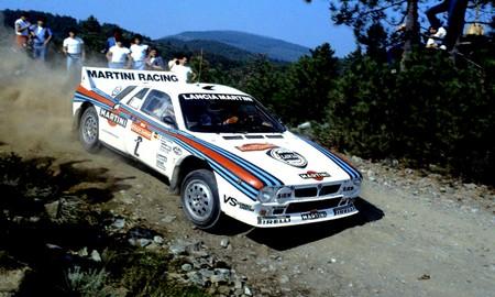 lancia-037-rallye-1
