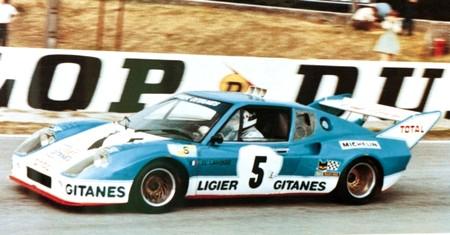 ligier-js2-le-mans-1975