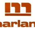 marland-logo