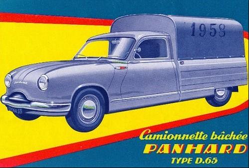 panhard-dyna-z-pick-up-d68-1