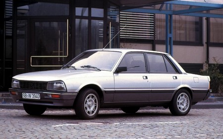 peugeot-505-turbo-injection-1
