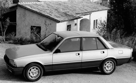 peugeot-505-turbo-injection-2