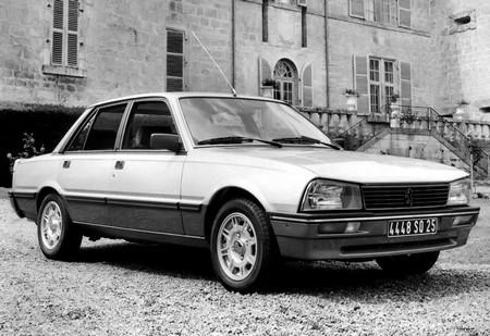 peugeot-505-turbo-injection-3