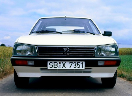 peugeot-505-turbo-injection-4
