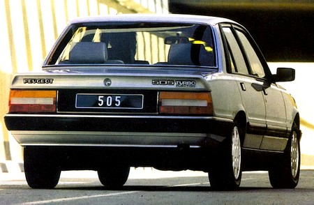 peugeot-505-turbo-injection-5