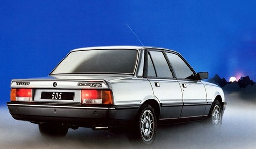 peugeot-505-turbo-injection-6