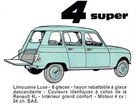 renault-4-super-1