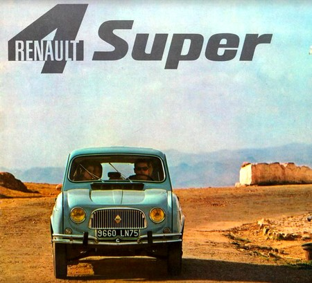 renault-4-super-2