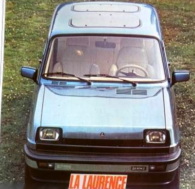 renault-5-laurence-4