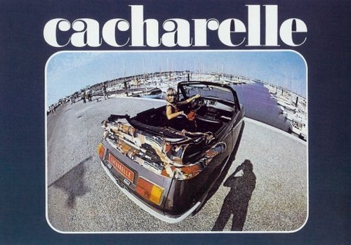 renault-5-cacharelle-2