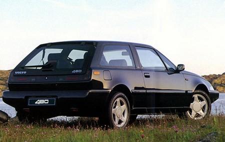 Volvo 480 (10)