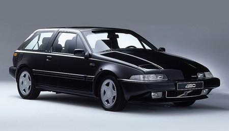 Volvo 480 (4)